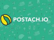 postachio-banner