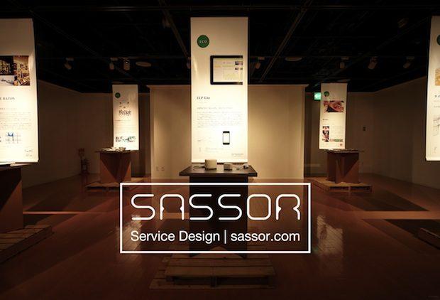 sassor