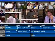 smart-tv-office