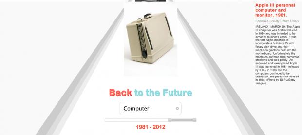 backtothefuture-screenshot