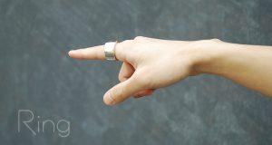 Ring_Usecase_image01