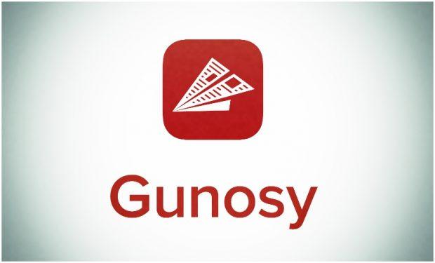 gunosy2