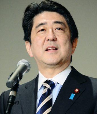 shinzo-abe 2