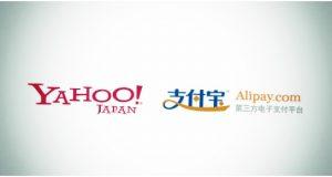 yahoo-japan-alipay