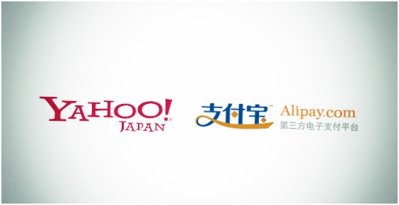 yahoo-japan-alipay