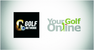 yourgolfonline-golfnetwork_logos