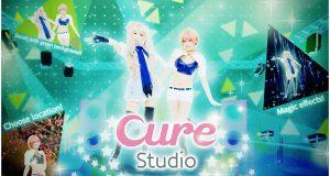 curestudio_en