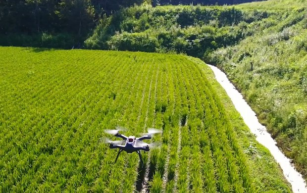 """agriculture drone in japan""的图片搜索结果"