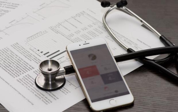 Japan's CureApp gets $3 4 million for lifestyle diseases