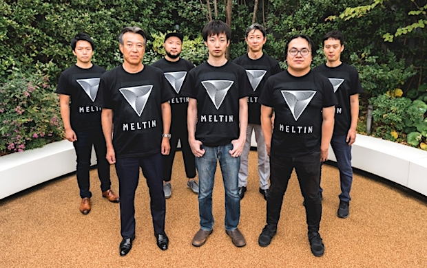 meltin-mmi-team