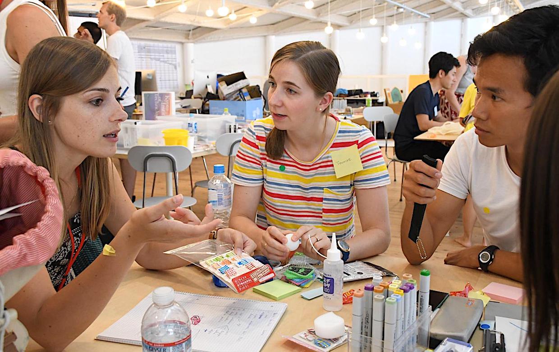 kyoto-startup-summer-school-1