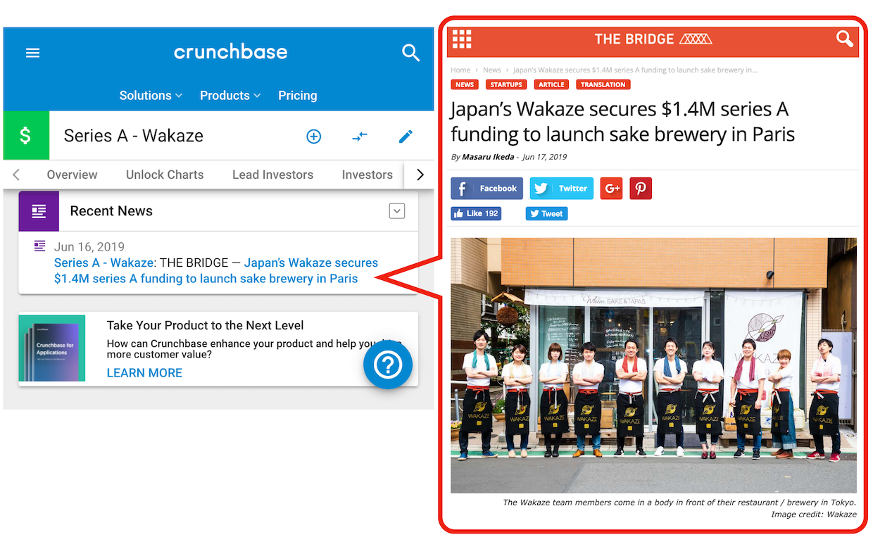 crunchbase-the-bridge-syndication