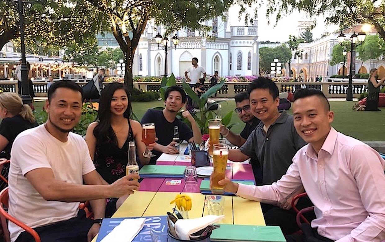 repro-team-in-singapore