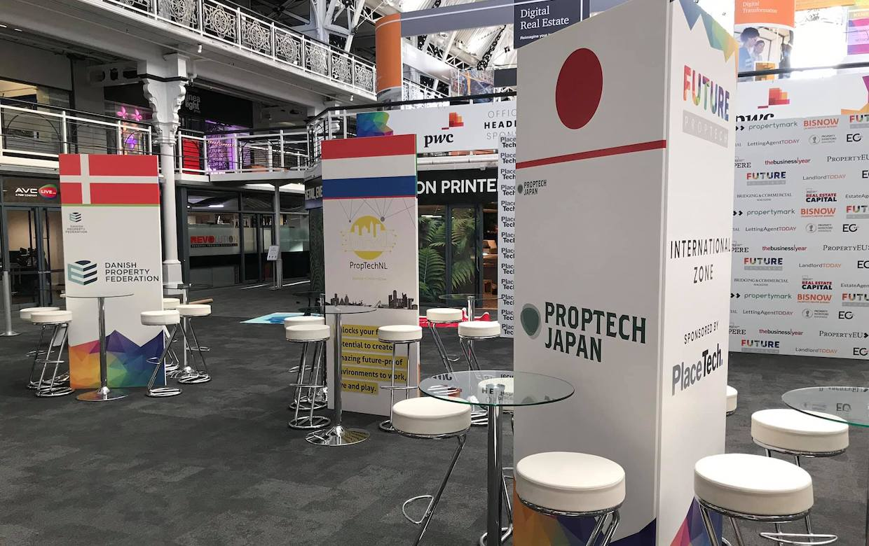 proptech-japan-future-proptech-2019-london