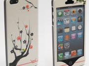 Tremendous variety of iphone cases