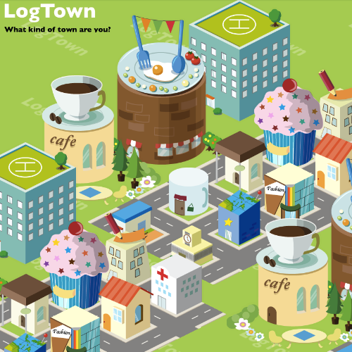 logtown_screenshot