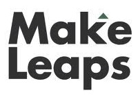 makeleaps_logo
