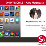 on-my-mobile-kayo