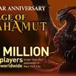 rage-of-bahamut-1smalllead