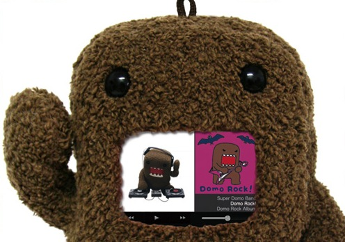 domokun-iphone-case-2