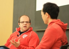 Twilio officially launches in Japan, CEO Jeff Lawson expects