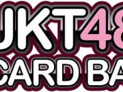 jkb48-card-battle