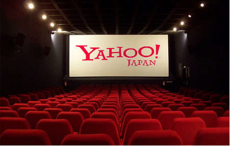 Yahoo Japan to launch online ticket sales service, poised to shake ...