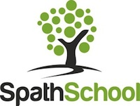 spathschool_logo