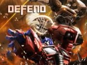 transformers-legends1