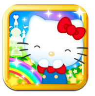 HelloKitty-World
