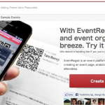 eventregist_screenshot
