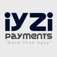iyzipayments_logo