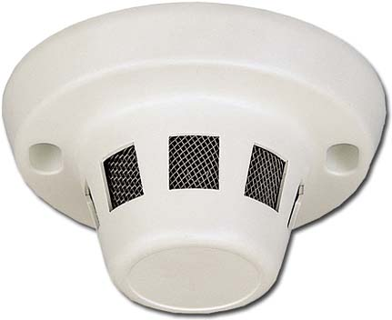 smokedetector-security