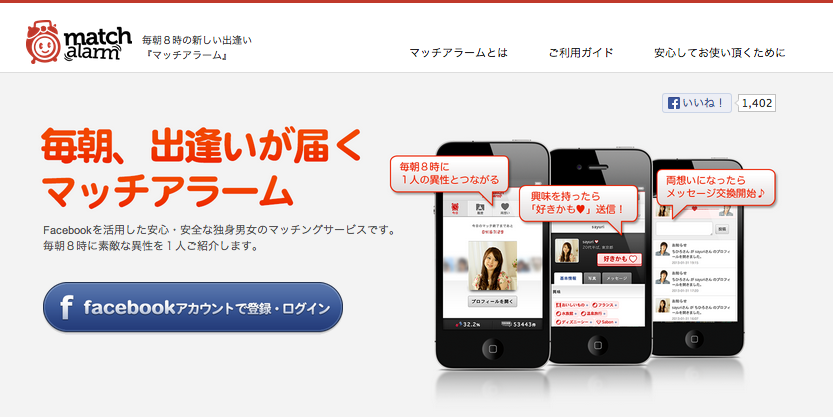 Most popular japanese dating site