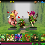 clash-of-clans-puzzle-dragons-2
