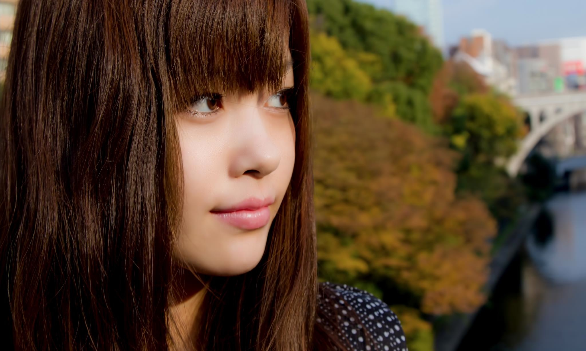 Top 5: Japanese Online Dating Sites
