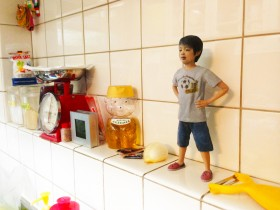 kitchen-3d-printing-figure-japan