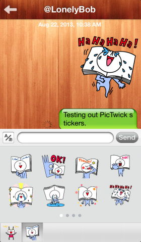 pictwick_sticker