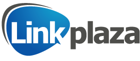 logo-linkplaza