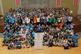 photo: apac-2013.pycon.jp