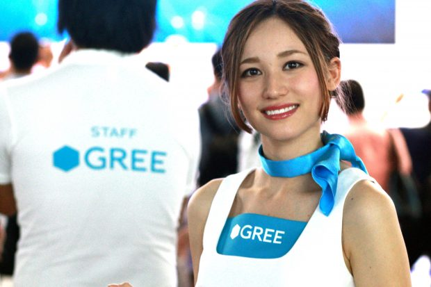 gree-tokyo-game-show-201317