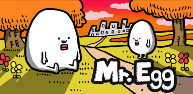 mr-egg-wide