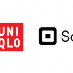 uniqlo-square