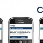 coda-payments-featuredimage