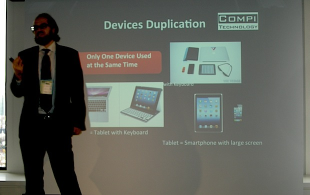 compitechnology-at-iekmdevent