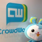 crowdworks_signboard-mascot