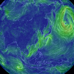 earth-wind-map-cameron-Beccario