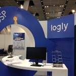 logly-booth