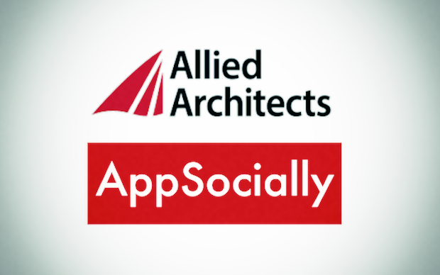 allied-architects-and-appsocially_logos