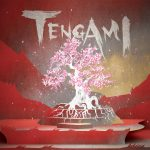 tengami_red_cherry_tree